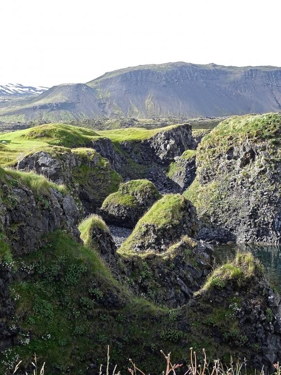 voyages,islande,snaefellsnes