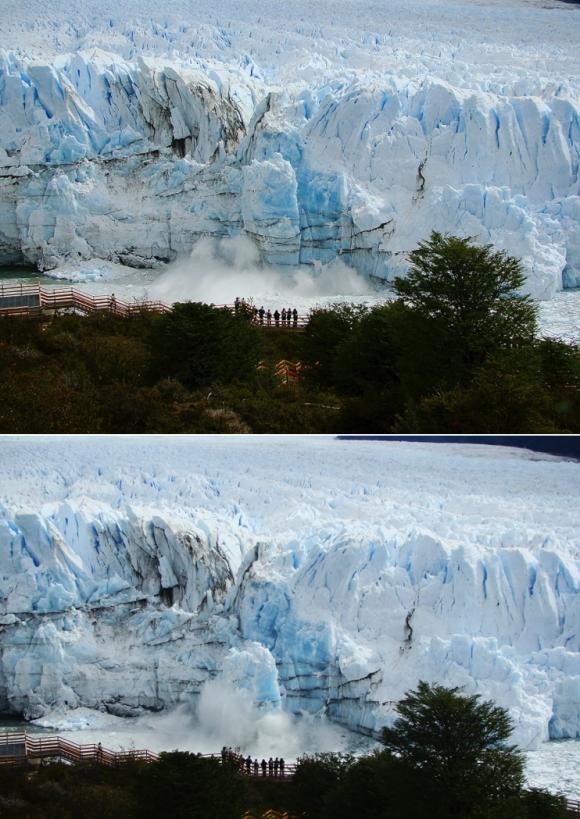 3-Glaciers-Capture d'écran 2017-12-31 à 16.51.14.png