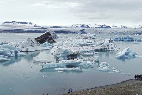 voyages,islande,vatnajökull