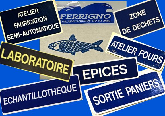 Alimentation,pêche,