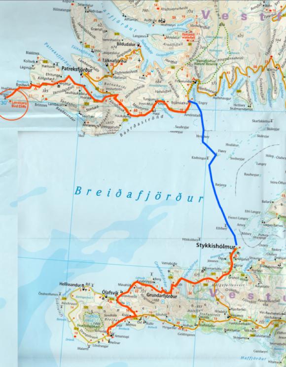 voyages,islande,latrabjarg,macareux