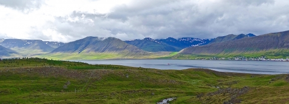 voyages,islande,isafjordur,latrabjarg