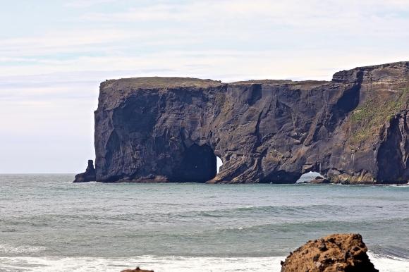 voyages,islande,la côte sud