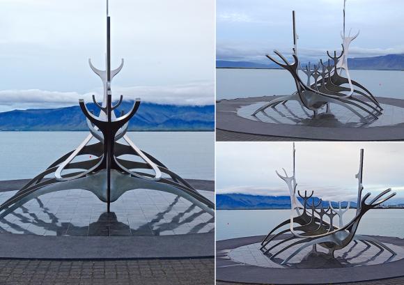 voyages,islande,reykjavik