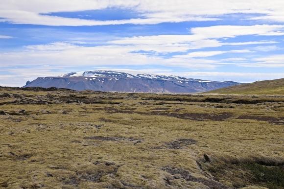 voyages,islande,borgarnes,cascades,grottes
