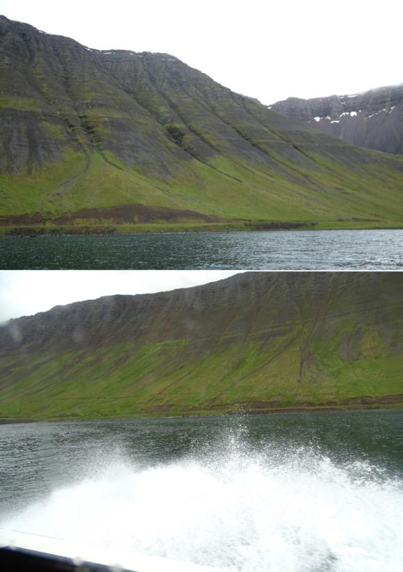 voyages,islande,vigur,hornstrandir