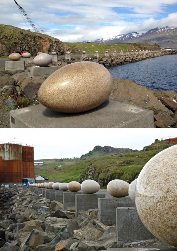 voyages,islande,les fjords de l'est