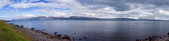 voyages,islande,fjords du nord