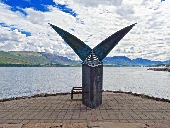 voyages,islande,akureyri