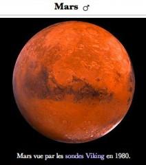 Mars Et Ca Repart Apcv De Ledenon