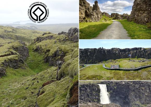 voyages,islande,le cercle d'or