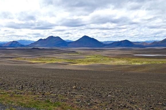 voyages,islande,egilsstadir,myvatn